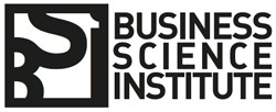 Logo of Business Science Institute (BSI)