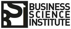 Business Science Institute (BSI)